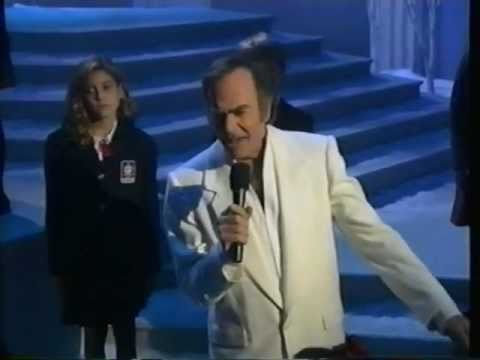 Happy Xmas (War Is Over) (1992) (Song) by Neil Diamond