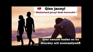 sheeko jaceyl oo qoraal ah - Free video search site - Findclip Net