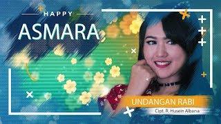 Download Undangan Rabi Happy Asmara Mp3