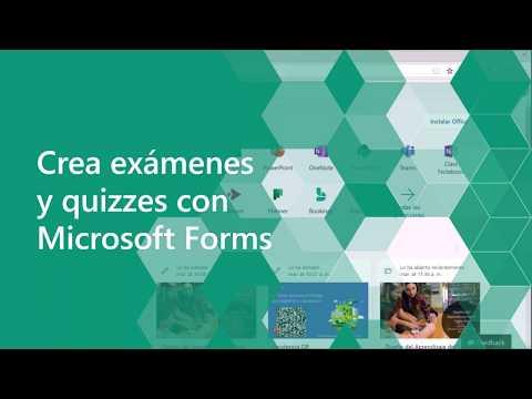 Microsoft Teams en el salón de clases
