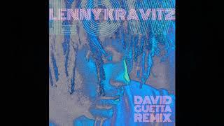 Lenny Kravitz   Low (David Guetta Remix)