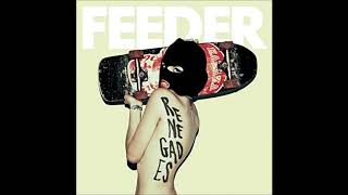 Feeder - In Times of Crisis