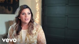 Hillary Scott & The Scott Family - Scott Family Stories: Thy Will