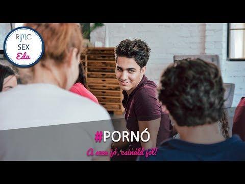 Hogyan stimulálják a férfiak a péniszüket