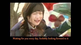 49 days - Even If I Live Just One Day [MV - SUBS] OST