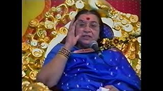 Shri Krishna Puja, Cultura Sahaja thumbnail
