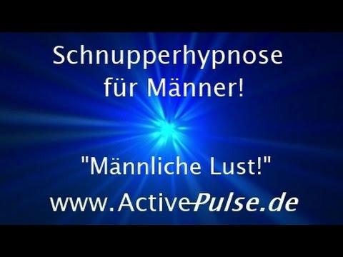 Der Hammer tora 4 jalta Video