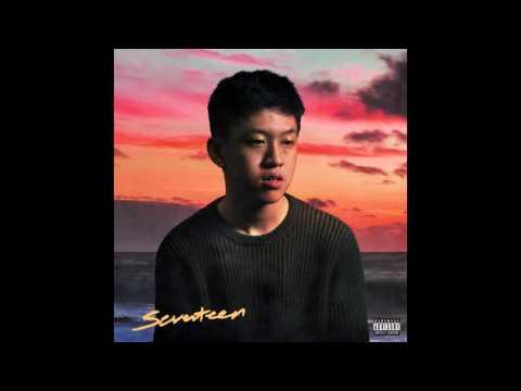 mp4 Rich Brian Seventeen, download Rich Brian Seventeen video klip Rich Brian Seventeen