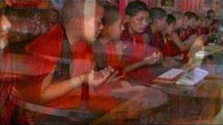 Sacred Tibet Film
