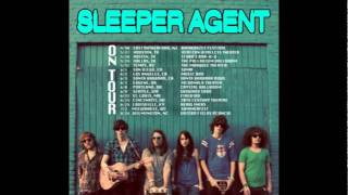 Force a Smile - Sleeper Agent