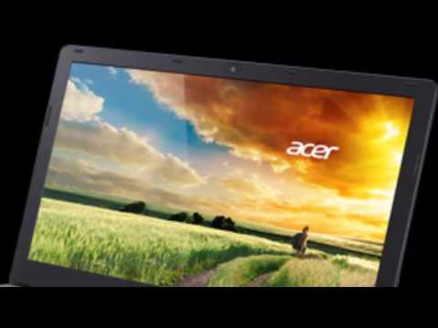 พอมีเวลา!! Acer Aspire E5-572G ลดเหลือ 20,900 บาทที่โลตัส