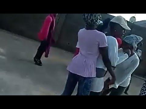 YANMATA MASU RAWAR FITSARA (Hausa Songs / Hausa Films)