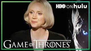 Would you rather? • Game of Thrones with HBO on Hulu