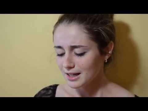 Сати казанова-спит мое счастье песня