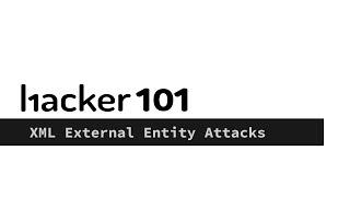 A Primer on XML and the Fight Club 5 Compendium - Thủ thuật máy tính