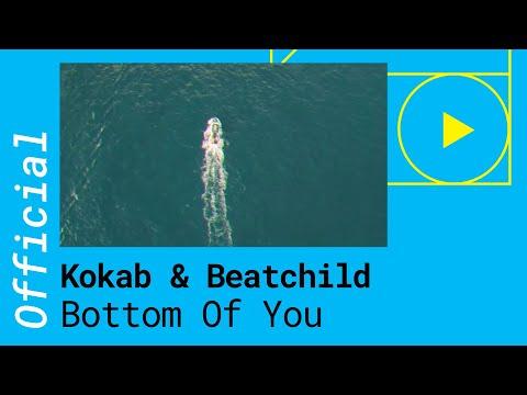 Kokab  Beatchild Bottom Of You
