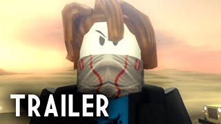 The Last Guest 2 - A Roblox Movie Official Trailer