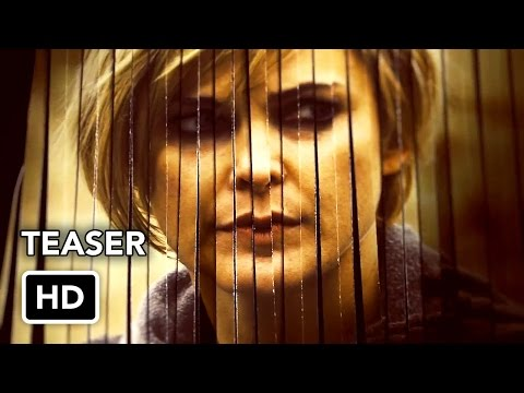 The Americans Season 5 (Teaser 'Paper Trail')