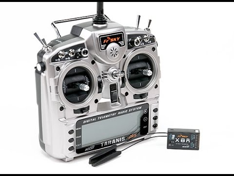 frsky-24g-accst-taranis-x9d-plus-unboxing-from-banggoodcom