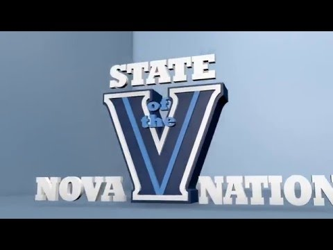 State of the Nova Nation - Episode 12