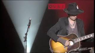 Peter Doherty - Last Of The English Roses Live Taratata