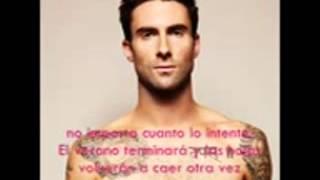 Fortune Teller   Maroon 5 Subtitulada al espaol