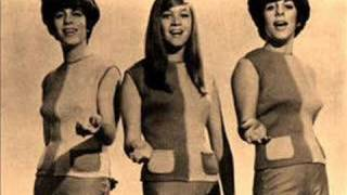 The Shangri Las-Leader of the Pack