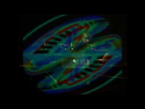 ELFIC DANCE - COMPULSORY ESCAPE remixed