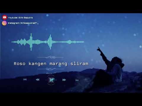 LINTANG ATI (Official Lyric Video) DWI PUTRA