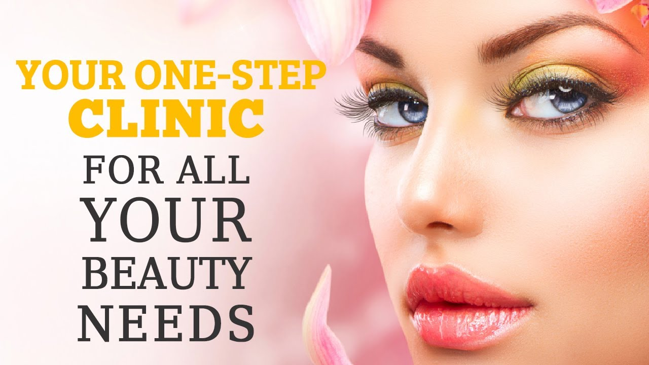Dr. VJs Cosmetic Surgery Clinic