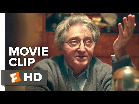 Mistress America (Clip 'Seeking Answers')