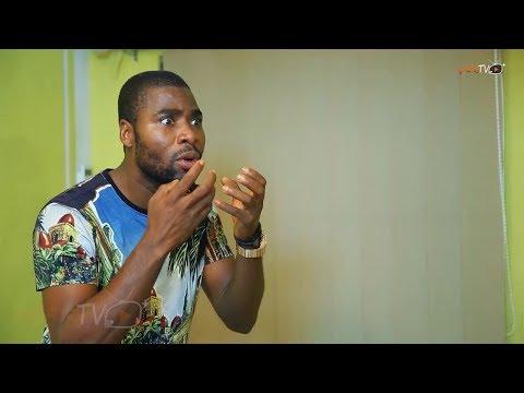 Mariwo Latest Yoruba Movie 2018 Drama Starring Eniola Ajao | Ibrahim Chatta