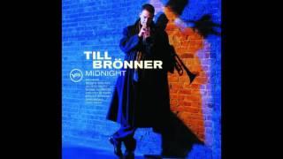 Till Bronner - Waiting