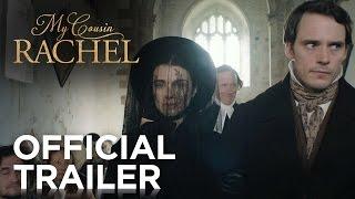 Trailer of My Cousin Rachel (2017)