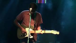 Prateek Kuhad   ColdMess (Live In Kolkata)