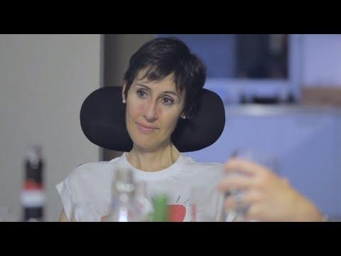 Metodi di terapia di cancro di una spina dorsale