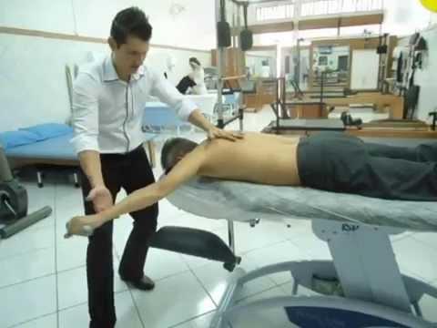 Misurazione della pressione sanguigna corretta
