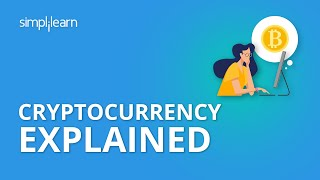 Was ist Cryptocurrency Essay?