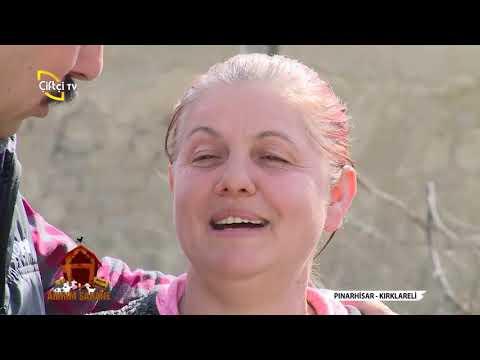 Pınarhisar