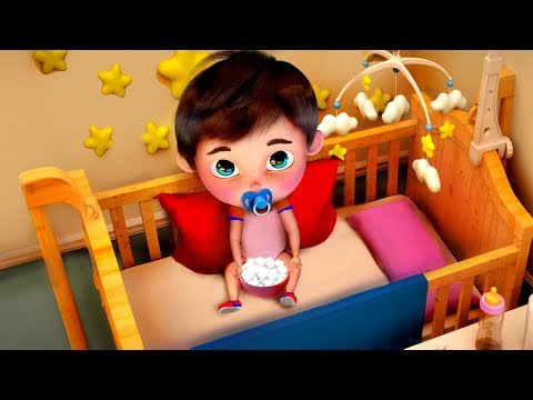 Johny Johny Yes Papa and Many More Videos | Popular Nursery Rhymes Collection
