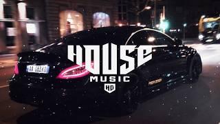 Dynoro - Hangover (Original Mix)