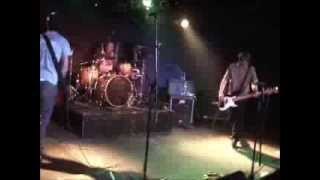 Video JAYWALKER - The way of my life (live2006)