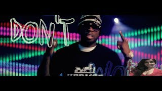 50 Cent - Don't Worry Bout It (Explicit) Official 50CentVEVO Music Song  - Video Review