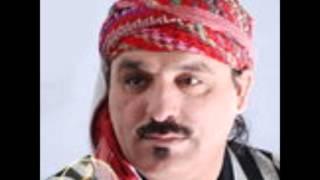 خضير هادي   Khoder Hadi - ياخوي تحميل MP3