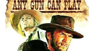 Any Gun Can Play (Western Movie, Full Length, English, Complete Classic Film) free movies, pelikula