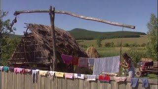 Romania - Rural Revival?