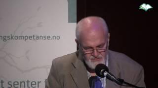 Jan Inge Sørbø – Levd Liv