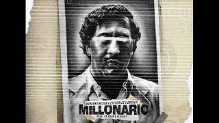 Millonario (Audio) - Randy Nota Loca  (Video)