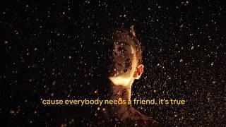 Ben Platt   Bad Habit | Lyrics