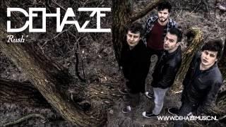 Dehaze - Rush